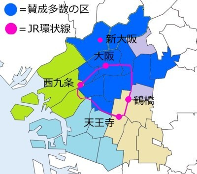 20201101-3.jpg
