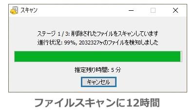 20201226-2.jpg