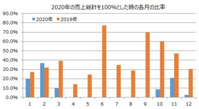 20210109-1.jpg