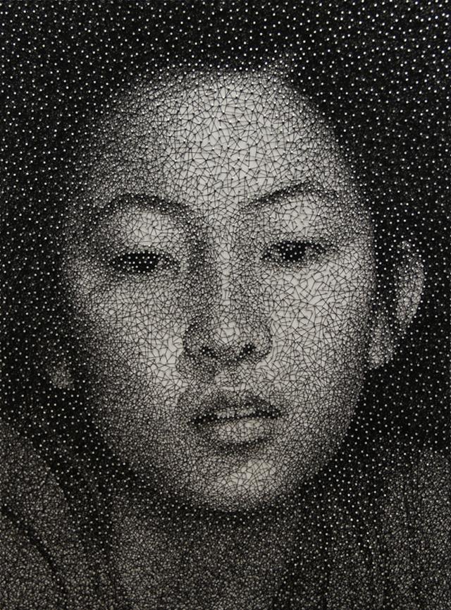 1-CONSTELLATIONMANA_KUMI-YAMASHITA.jpg