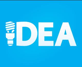 IDEA_20210125160714387.png