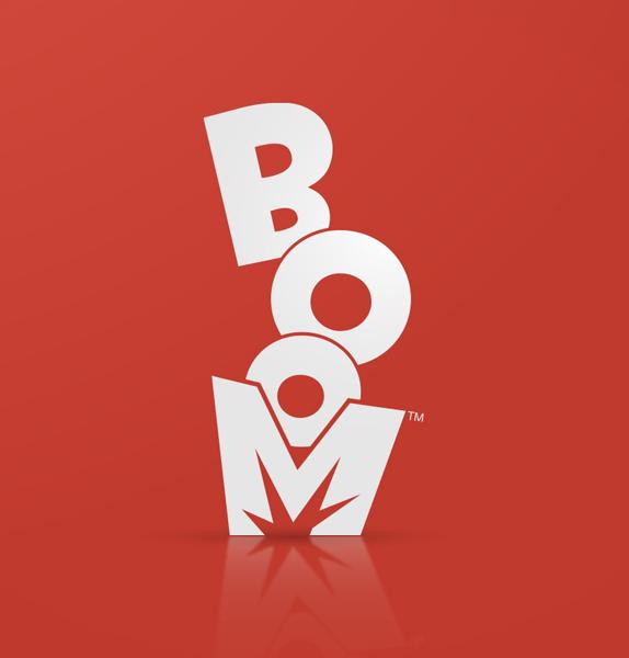 boom_logo_detail.png