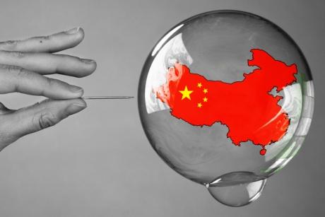 china-bubble_20201201092021f86.jpg