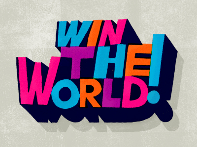 fot_em_win_the_world_dribbble_202003312343170f3.jpg