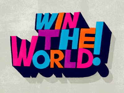 fot_em_win_the_world_dribbble_20200602095717296.jpg