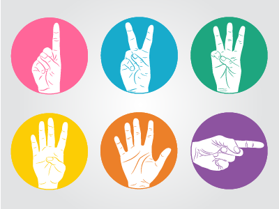 icons_hands-13.png