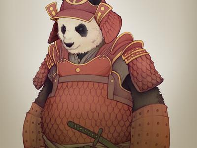 samuraipanda_20210413085254908.png