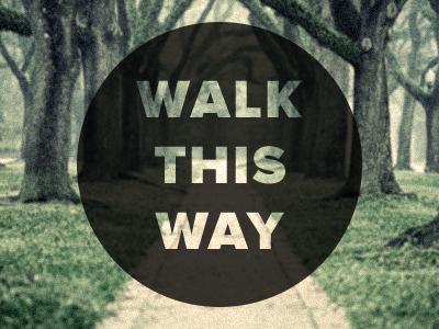 walk-this-way_20201029101621363.png