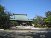 2020/4/29遊行寺