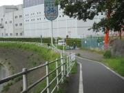 2020/5/10大和橋