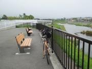 2020/5/10境川公園今田遊水地