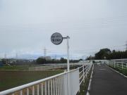 2020/5/10(日)国道1号から9km地点