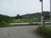 2020/5/30(土)横道終わり