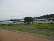 2020/5/30(土)高田橋多目的広場