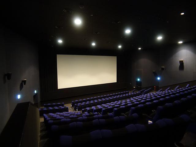ハーベスト 映画 小山 小山シネマロブレ(小山市)上映スケジュール・上映時間:映画館