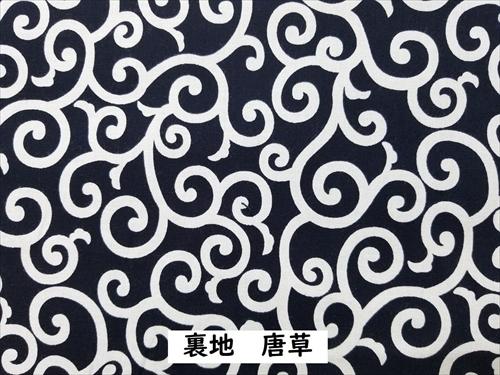 12_唐草_R