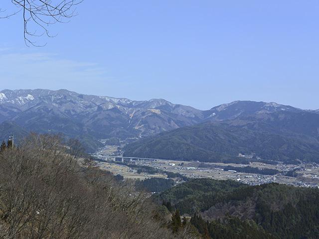 200321-017.jpg