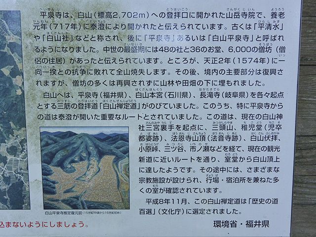 200530-006.jpg