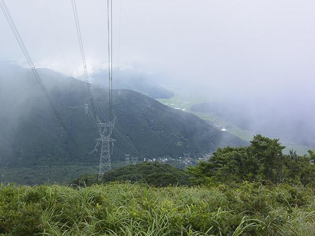 200628-008.jpg