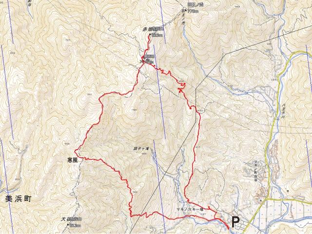 200628-log01.jpg