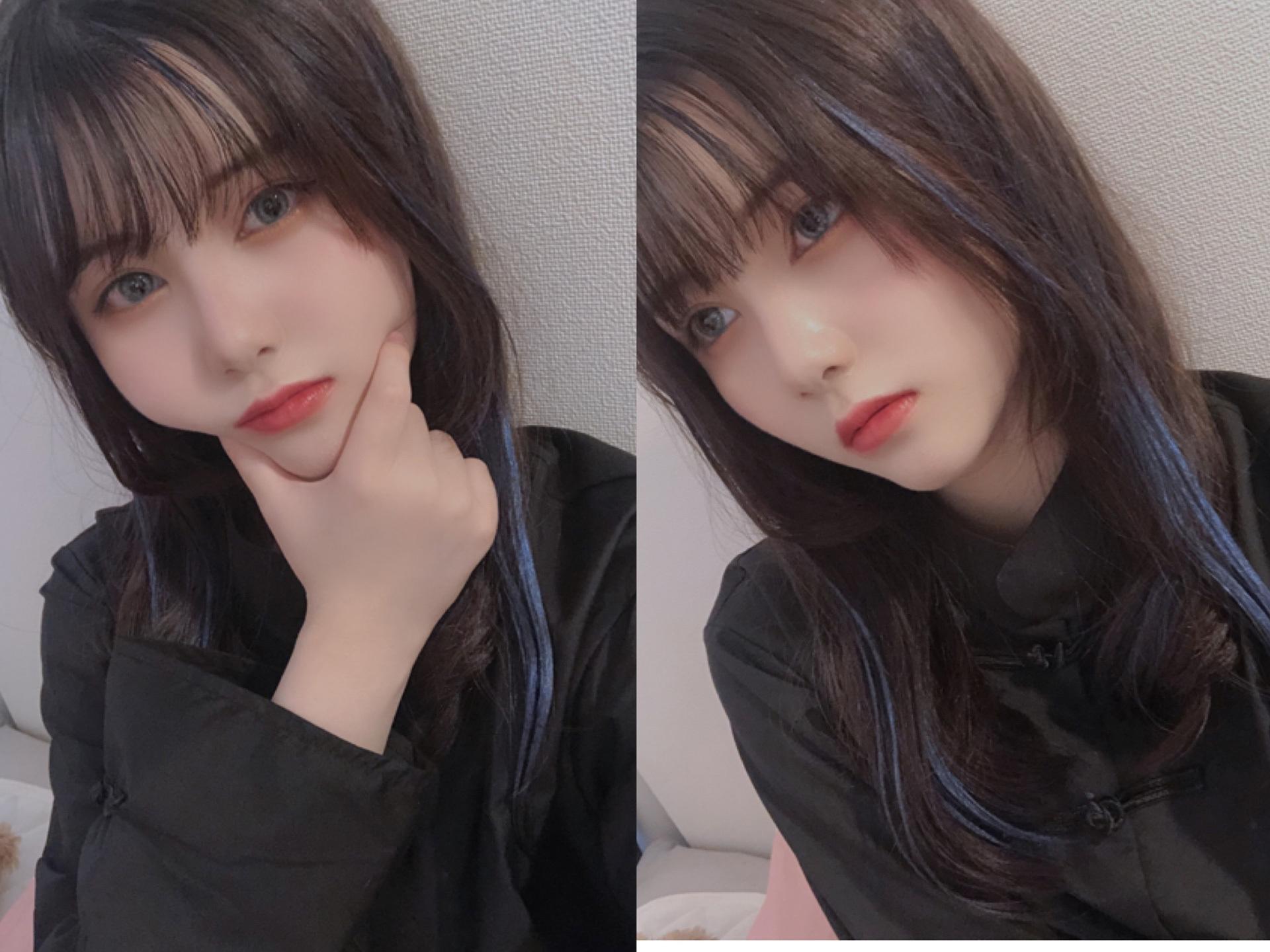 伊藤理々杏