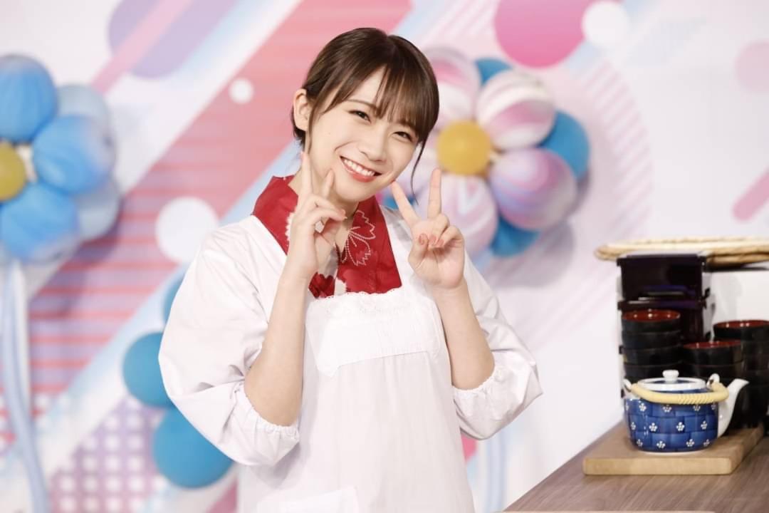 のぎ動画 乃木坂電視台