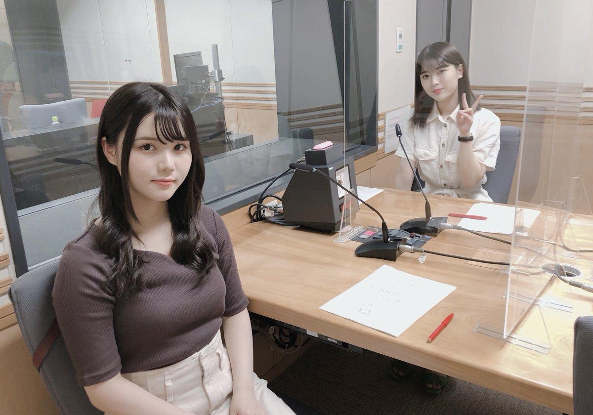 乃木坂46の「の」 伊藤理々杏 岩本蓮加