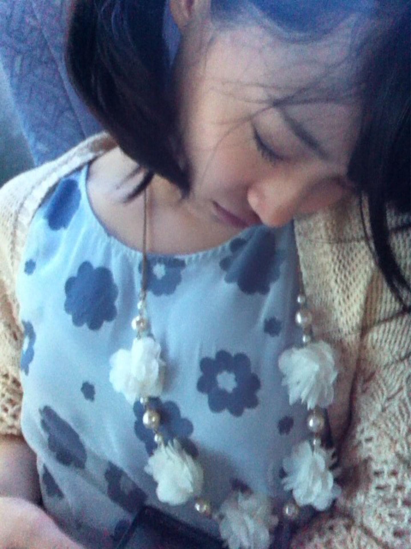 生ドル 秋元真夏が2013年に撮った中田花奈の寝顔の写真
