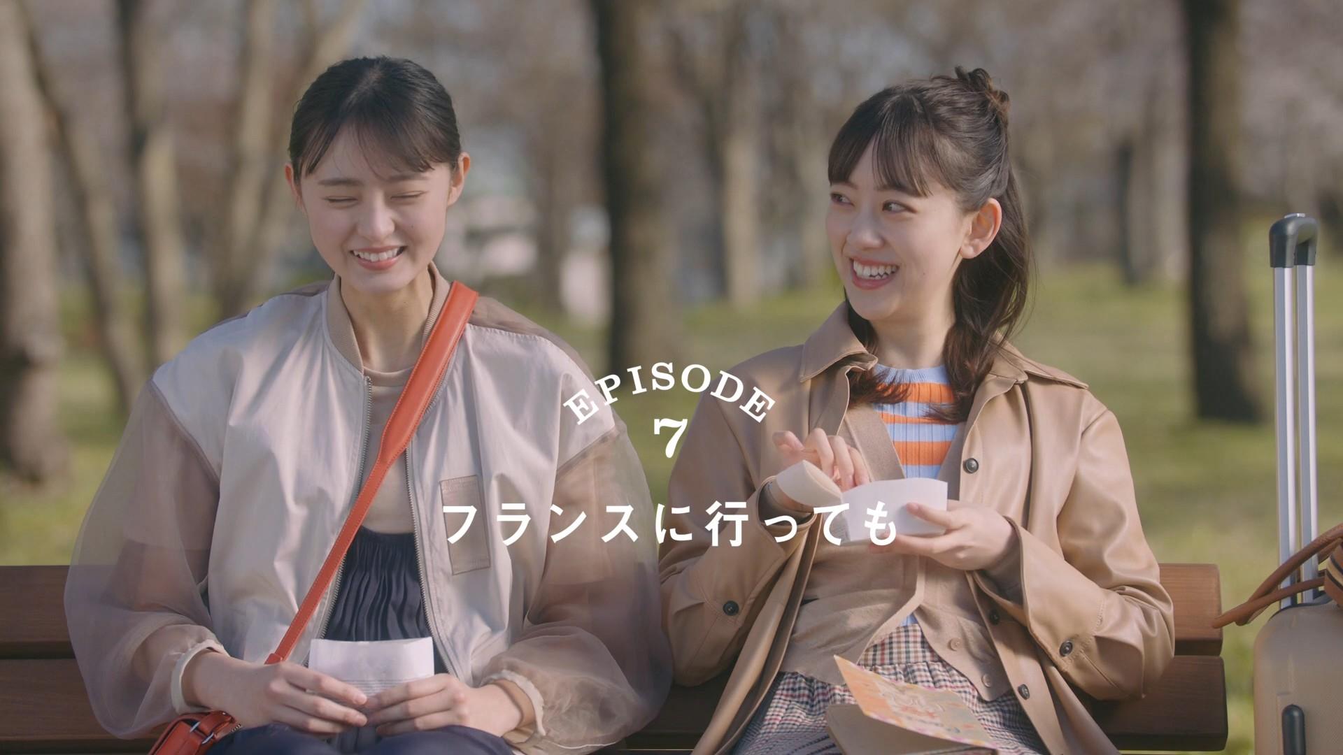 乃木恋デイズ 第7話