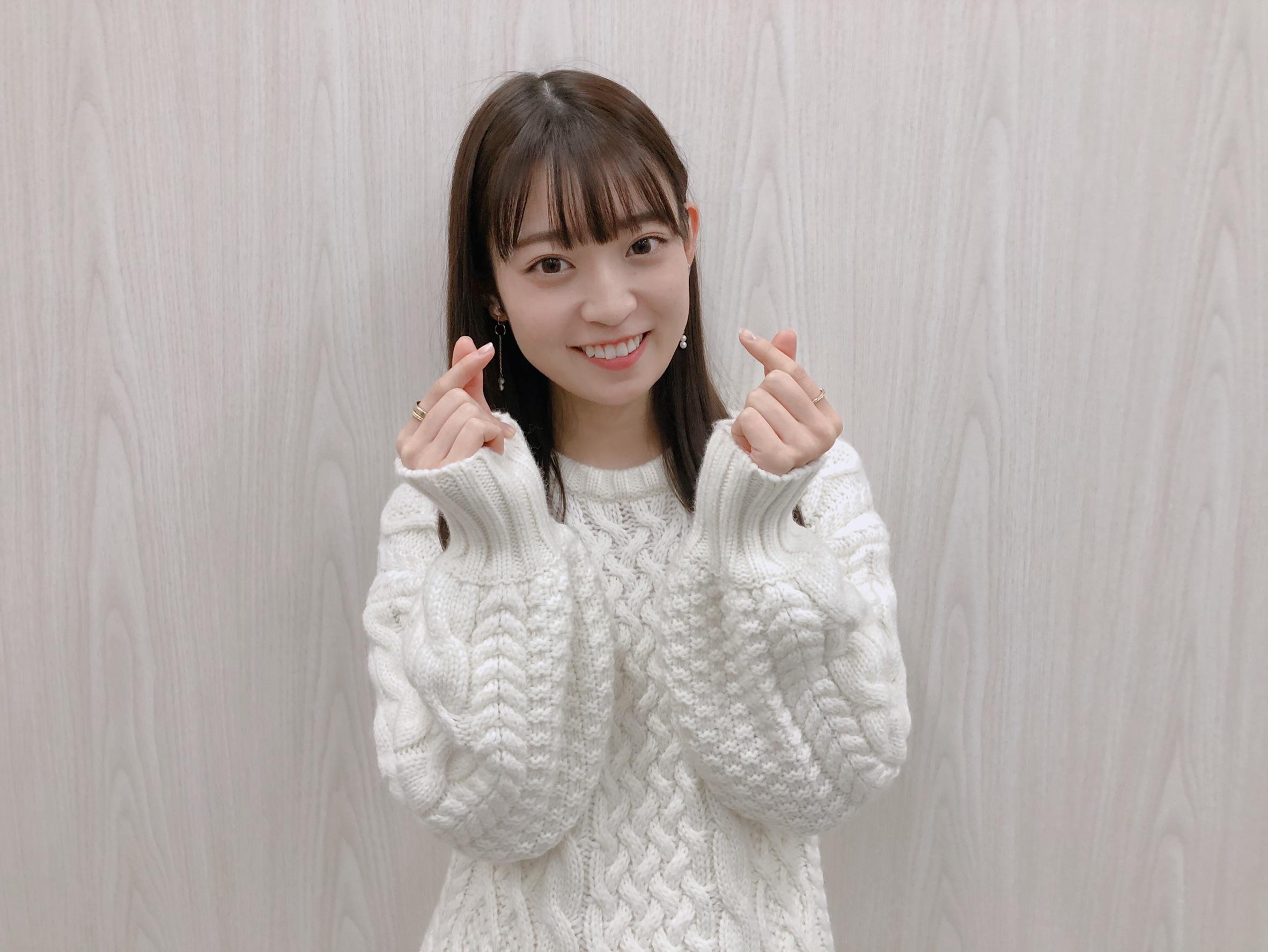 乃木坂46の「の」 阪口珠美