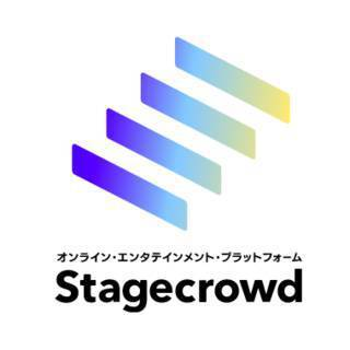 Stagecrowd