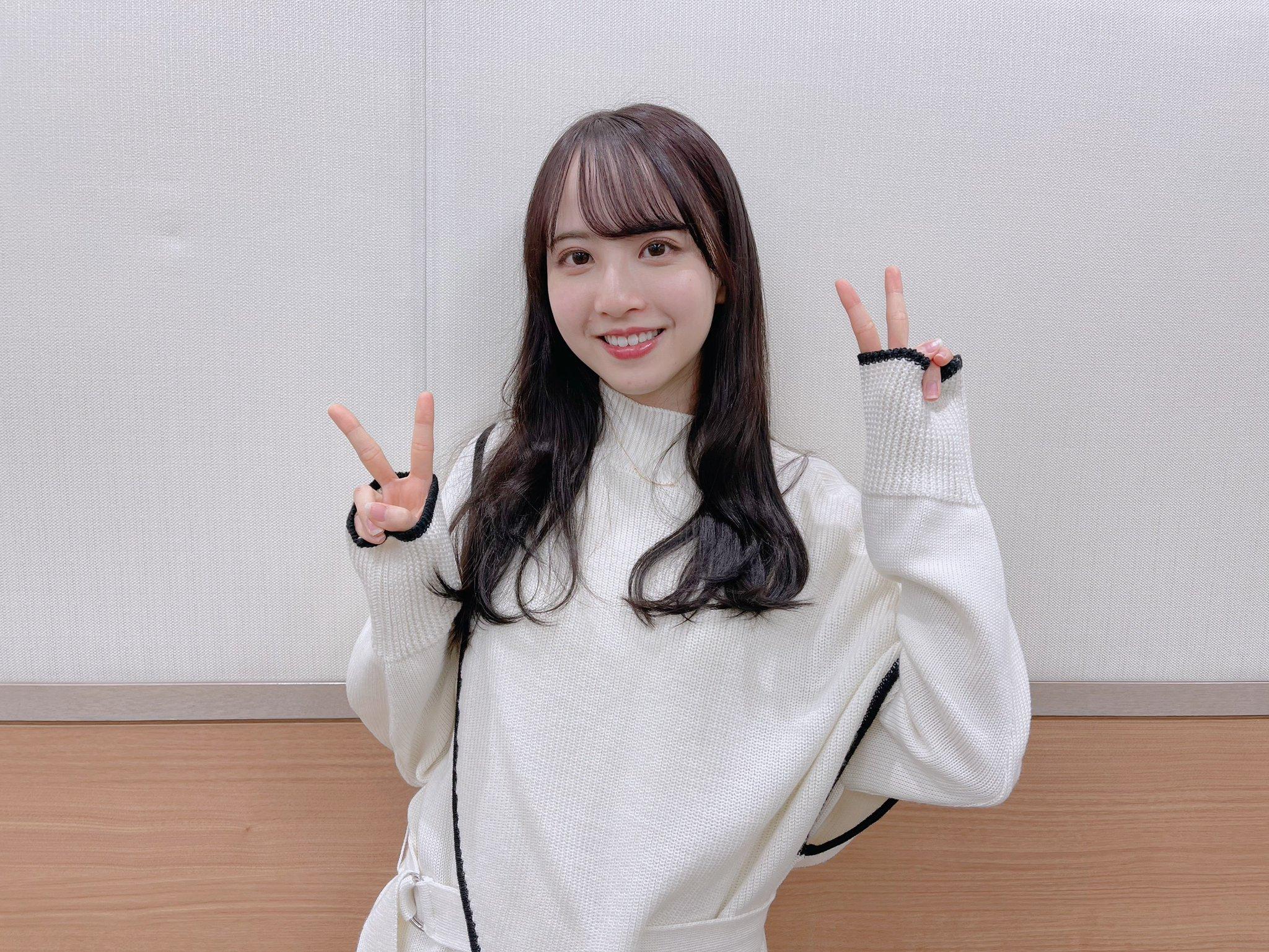 乃木坂46の「の」  佐藤楓