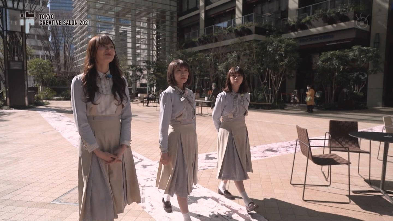 東京クリエイティブサロン
