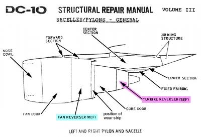 20200330DC10CF6_RepairMan.jpg