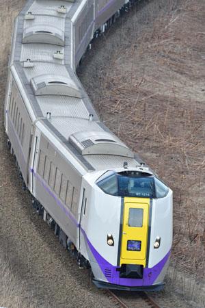 2003172.jpg