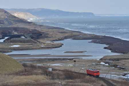 2003173.jpg