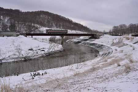 2003241.jpg