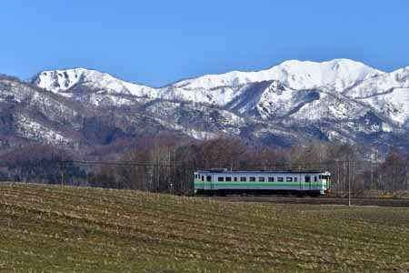 2003251.jpg