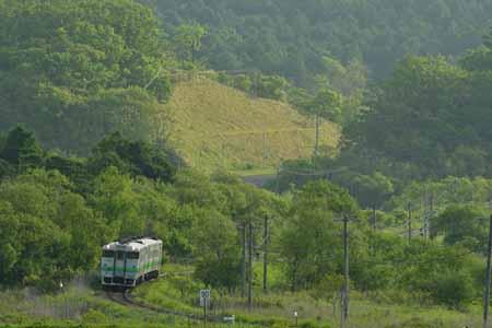2006091.jpg