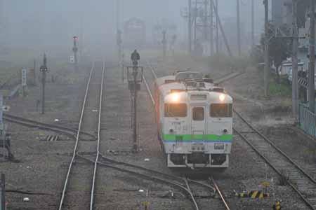 2007071.jpg