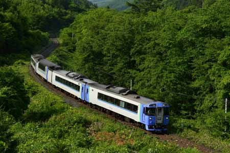 2008043.jpg