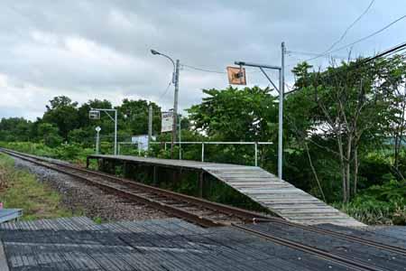 2008133.jpg