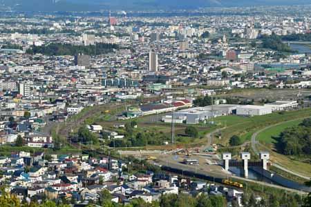 2009062.jpg