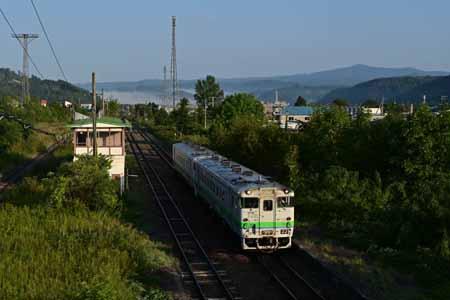 2009091.jpg