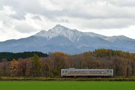 2011042.jpg