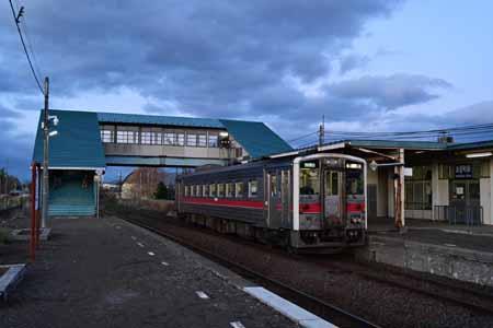 2011043.jpg