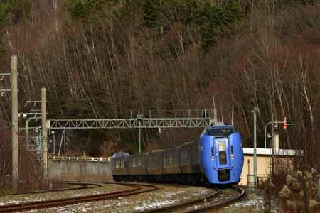 2011172.jpg