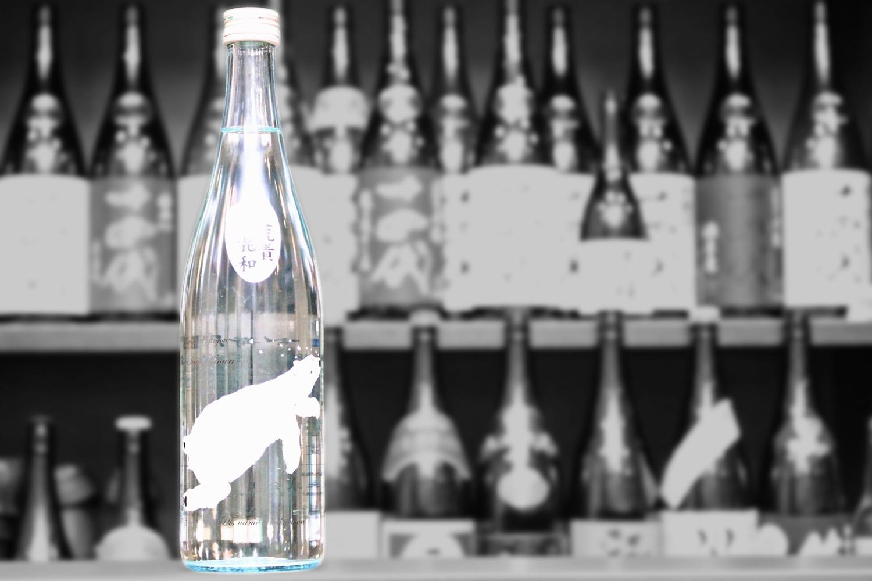 角右衛門夏酒純米吟醸しろくま202006-001