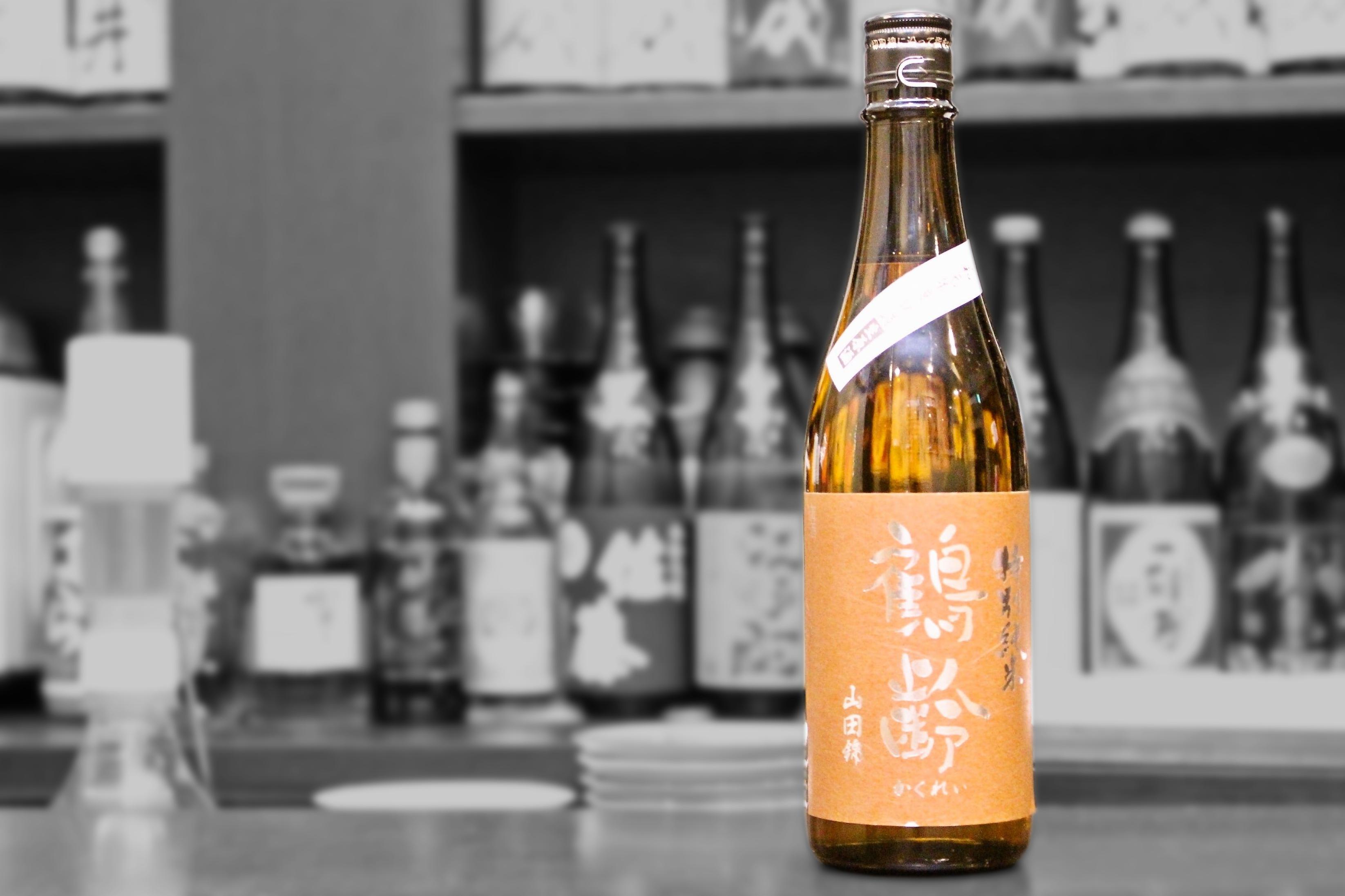 鶴齢特別純米山田錦生原酒202003-001