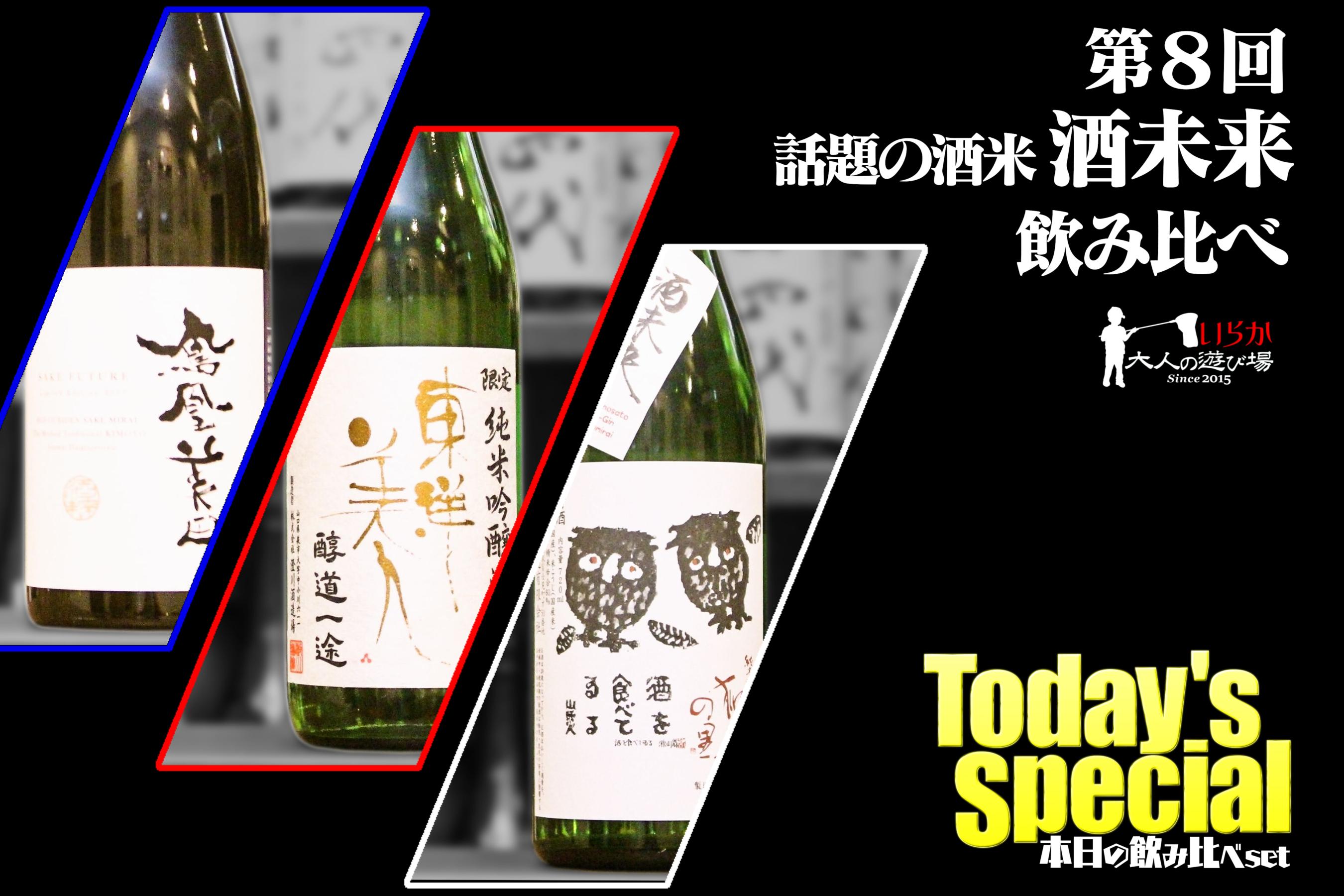 facebook酒未来SNS